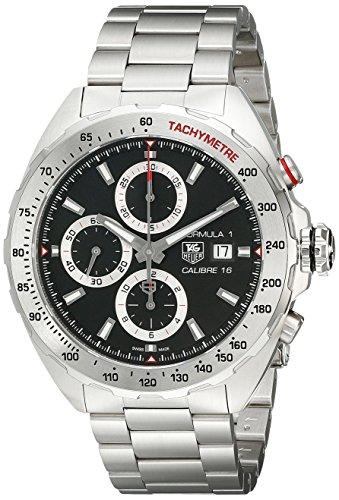 tag-heuer-formula-1-caz2010ba0876-44mm-automatic-silver-steel-bracelet-case-synthetic-sapphire-mens-
