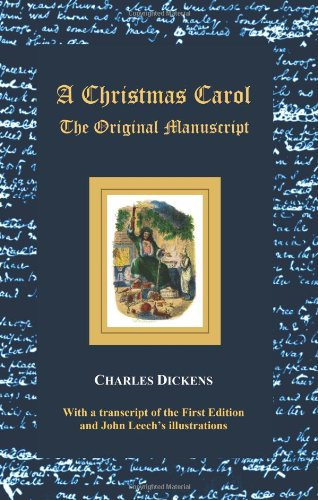 a christmas carol book report A christmas carol notes & analysis the free a christmas carol notes include comprehensive information and analysis to help you understand the book.