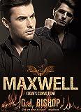 Love's Conviction (Phoenix Club Book 15) (English Edition)