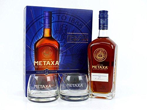 metaxa-special-edition-metaxa-12-in-geschenkpackung-mit-2-glasern-40-07l