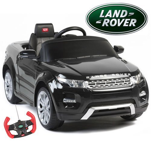 duplay-range-rover-evoque-with-personalised-number-plate-12v-licensed-electric-ride-on-car-land-rove
