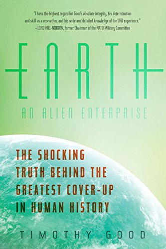 Earth-An-Alien-Enterprise-The-Shocking-Truth-Behind-the-Greatest-Cover-Up-in-Human-History