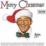 Merry Christmas (Vinyl)