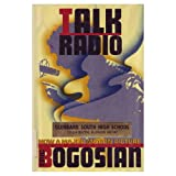 Talk Radio (039475946X) by Bogosian, Eric