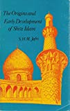 img - for The Origins and Early Development of Shi'a Islam book / textbook / text book