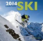 Ski 2014 Calendar