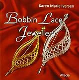 Bobbin Lace Jewellery
