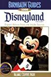 Birnbaum's Disneyland Resort 2008