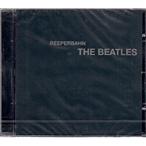 Reeperbahn Beatles | RM.