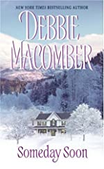Someday Soon (Deliverance Company series Book 1)