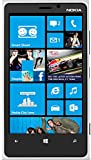 Nokia Lumia 920 Smartphone - on EE T-Mobile Orange Network - White