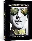 Vinyl - Saison 1 (dvd)