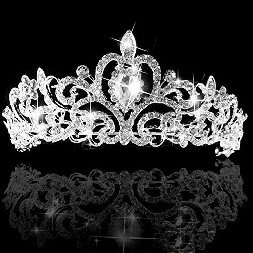 bluelansr-bridal-princess-rhinestones-crystal-wedding-tiara-crown-02