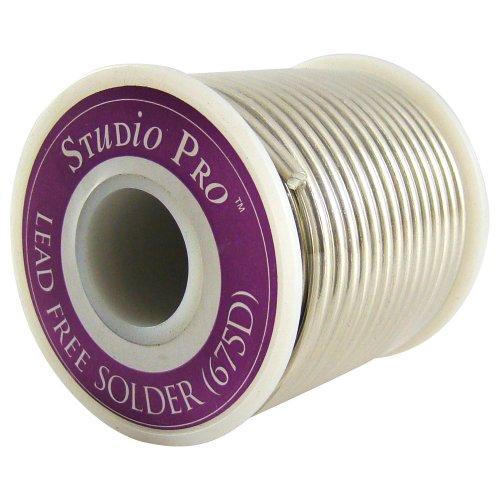 studio-pro-lead-free-solder
