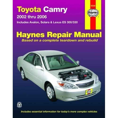 Contents contributed and discussions participated by karyn ellis 1998 camry service manual fandeluxe Gallery