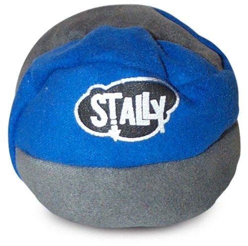 world-footbag-stally-hacky-sack-footbag-grey-blue