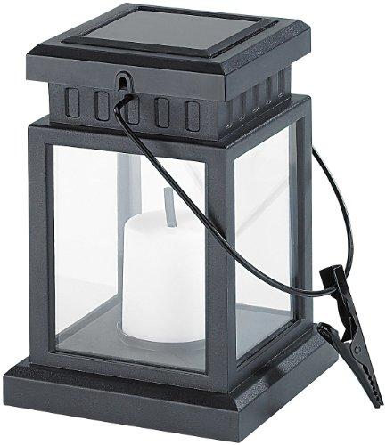 Lunartec-Solar-LED-Laterne-im-asiatischen-Design