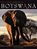 img - for Botswana (Safari Companions) book / textbook / text book
