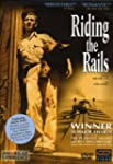 Riding the Rails  (American Experience)