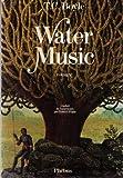 """Afficher """"Water music"""""""