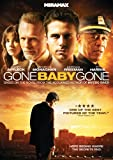Gone Baby Gone [DVD] [2007] [Region 1] [US Import] [NTSC]