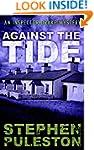 Against The Tide (Inspector Drake 3)
