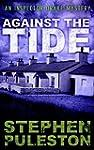 Against The Tide (Inspector Ian Drake...