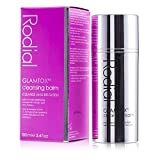 Rodial Glamtox Cleanser -100ml/3.4oz