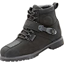 Big Sale Best Cheap Deals Joe Rocket Big Bang 2.0 Boots - 7/Black