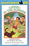 Lionel in the Summer (Puffin Easy-to-Read, Level 3) (0141308249) by Krensky, Stephen