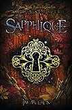 Image of Sapphique (Incarceron)