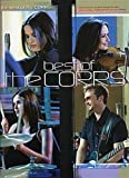 The Best Of The Corrs. Sheet Music for Piano, Vocal & Guitar(with Chord Symbols)