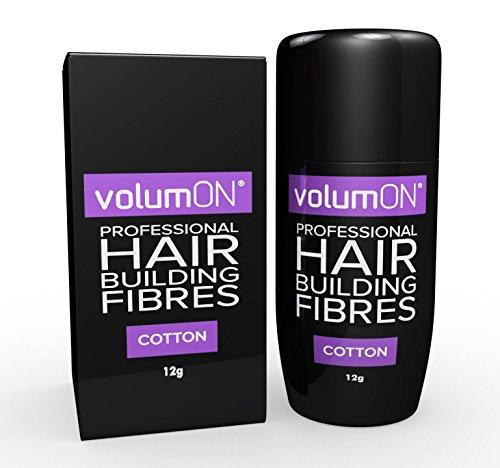 volumon-capelli-professionale-building-fibres-perdita-di-capelli-concealer-cotone-12-g-get-fino-a-30