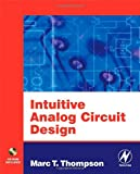Intuitive Analog Circuit Design deals and discounts
