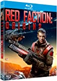 Red Faction: Origins [Blu-ray]