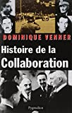img - for Histoire de la collaboration book / textbook / text book