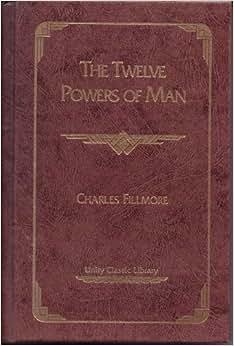 The unity of the twelve minor