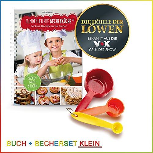 kinderleichte-becherkuche-bekannt-aus-die-hohle-der-lowen-leckere-backideen-fur-kinder-backset-inkl-