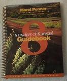 8 Wonders of Kansas Guidebook