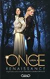 vignette de 'Once upon a time (Odette Beane)'