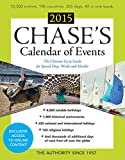 Chases Calendar of Events 2015