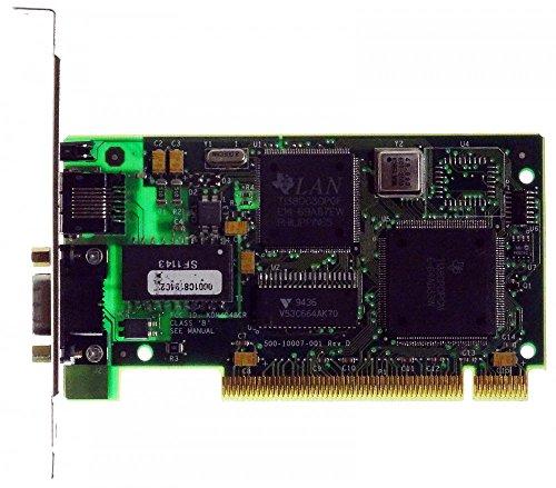 compaq-token-ring-16-4-de-utp-stp-de-adaptador-pci-id2248