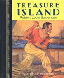 Treasure Island (0448149206) by Robert Louis Stevenson