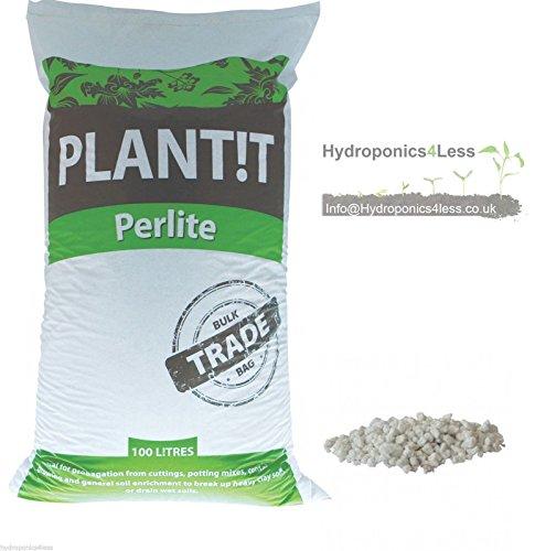 100502510-5-litre-perlite-grade-hydroponics-grow-medium-pot-soil-plantt-100-litre
