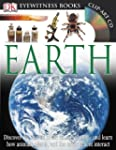 Eyewitness Earth