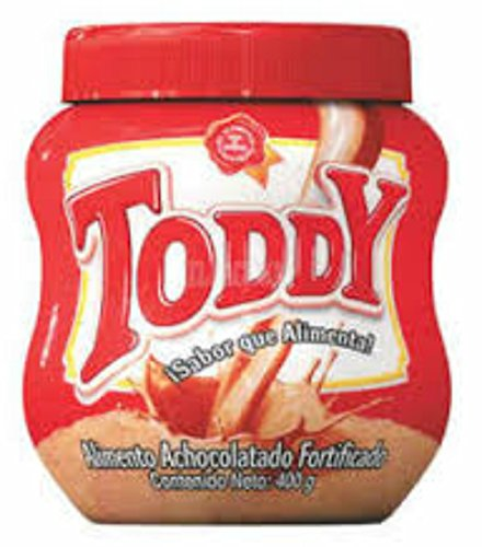 toddy-chocolate-shake-venezuelan-flavor-200gr