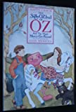 img - for Sillyozbul of Oz and the Magic Merry-G-Round book / textbook / text book