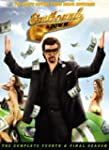 Eastbound & Down: The Complete Fourth...
