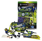 G-Force Accessory Kit (DSi, DS Lite)