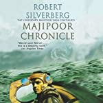 Majipoor Chronicles | Robert Silverberg